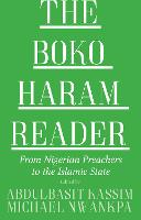 The Boko Haram Reader: From Nigerian...