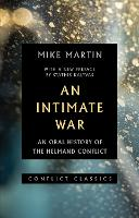 An Intimate War: An Oral History of...