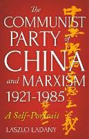 The Communist Party of China and...