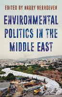 Environmental Politics in the Middle...