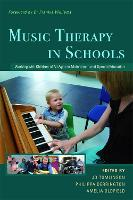 Music Therapy in Schools: Working ...