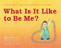 What is it Like to be Me?: A Book...