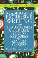 Reading and Expressive Writing with...