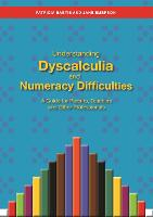 Understanding Dyscalculia and ...
