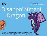 The Disappointment Dragon: Learning ...
