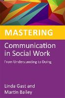 Mastering Communication in Social...