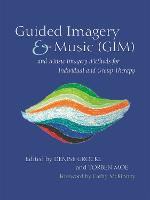 Guided Imagery & Music (GIM) and ...