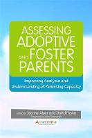 Assessing Adoptive and Foster ...
