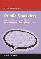 An Asperger's Guide to Public...