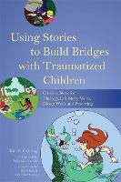 Using stories to build bridges with...