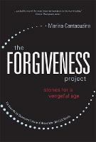 The Forgiveness Project: Stories for ...