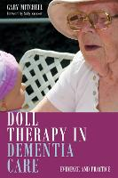Doll Therapy in Dementia Care:...