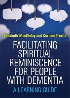Facilitating Spiritual Reminiscence...