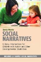 Social Narratives: A Story...