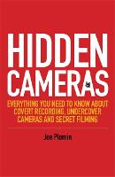 Hidden Cameras: Everything You Need ...