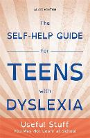 The Self-Help Guide for Teens with...