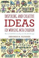 Inspiring and Creative Ideas for...
