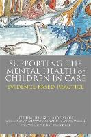 Supporting the Mental Health of...