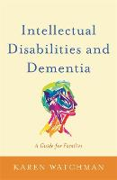 Intellectual Disabilities and...
