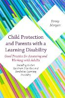 Child Protection and Parents with a...