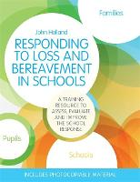 Responding to Loss and Bereavement in...