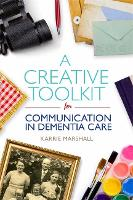 A Creative Toolkit for Communication...