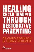 Healing Child Trauma Through...