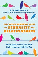 The Autism Spectrum Guide to ...