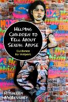 Helping Children to Tell About Sexual...