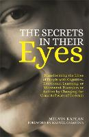 The Secrets in Their Eyes:...