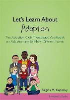 Let's Learn About Adoption: The...