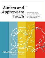 Autism and Appropriate Touch: A...