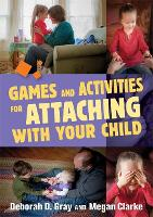 Games and Activities for Attaching...