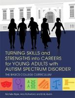 Turning Skills and Strengths into...