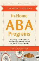 The Parent's Guide to In-home ABA...