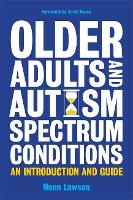 Older Adults and Autism Spectrum...
