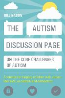 The Autism Discussion Page on the ...