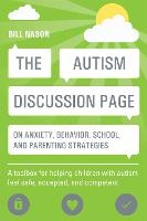 The Autism Discussion Page on ...