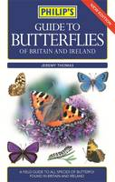 Philip's Guide to Butterflies of...