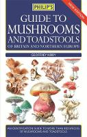 Philip's Guide to Mushrooms and...