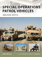 Special Operations Patrol Vehicles:...