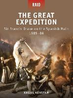 The Great Expedition: Sir Francis...