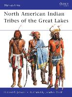 American Indians of the Great Lakes