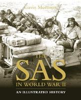 The SAS in World War II: An...