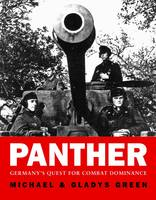 Panther: Germany's Quest for Combat...