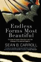 Endless Forms Most Beautiful: The New...