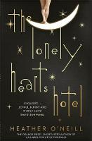 The Lonely Hearts Hotel: the Bailey's...