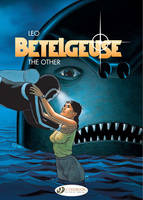 Betelgeuse: v. 3: The Other Other