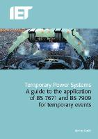 Temporary Power Systems: A Guide to...