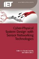 Cyber-Physical System Design with...